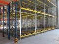 Durchlaufregale-BAUER-Lagertechnik