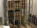 Einfahrregale-BAUER-Lagertechnik