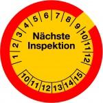Inspektions_Plakette